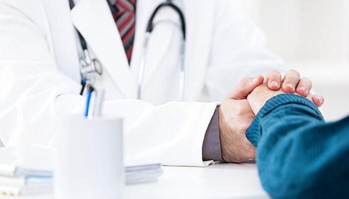 Государственная программа лечения наркомании жуковский наркологические клиники